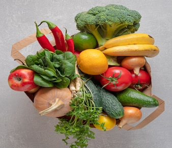 Torba na żywność, opakowania, przyjazne dla środowiska, naturalne, pojemniki, marki, styl życia, przyjazne dla środowiska
