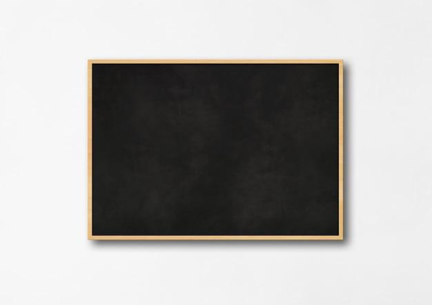 Tradycyjna tablica z miejsca na kopię