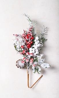 Tradycyjne ozdoby świąteczne