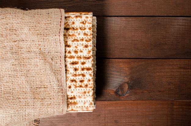 Tradycyjne żydowskie święto pesach. tradycyjne żydowskie święto fo