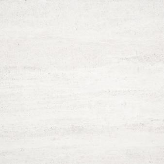 Travertin tło lub tekstura