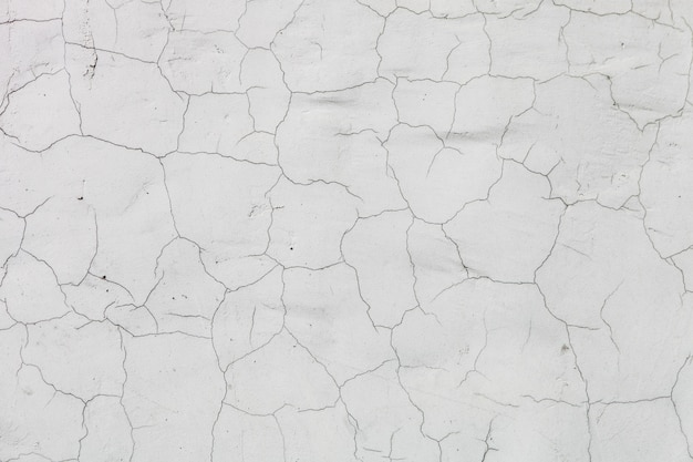 Trudnej sytuacji tło, pęknięty ściana tekstur tła
