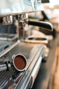 Ubijak do kawy do ekspresu do kawy