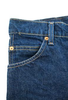 Ubrania tkaniny na ścieranie tkaniny myte