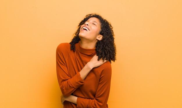 Uczucie niepokoju, choroby, choroby i nieszczęścia, bolesny ból brzucha lub grypa