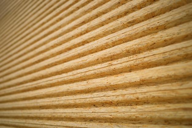 Ukośne drewniane deski tekstury tła
