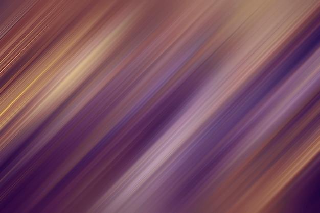 Ukośne linie pasków. abstrakcyjne tło. tło dla nowoczesnego projektu graficznego i tekstu.