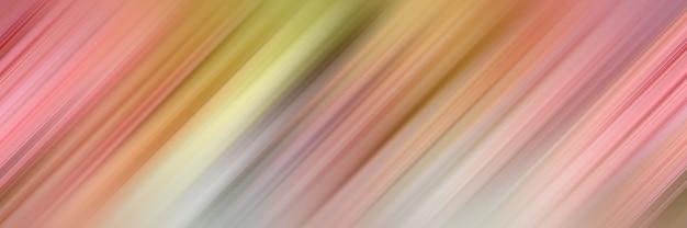 Ukośne linie taśmy. abstrakcyjne tło.