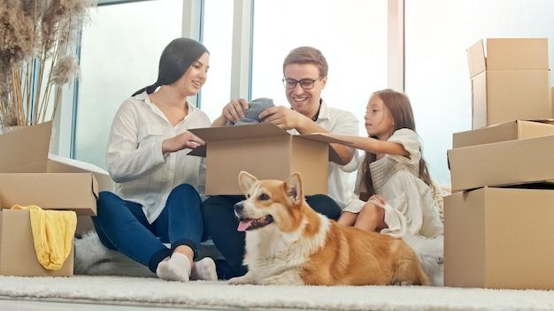 Ulga życia dzięki nowym technologiom przy zakupach online