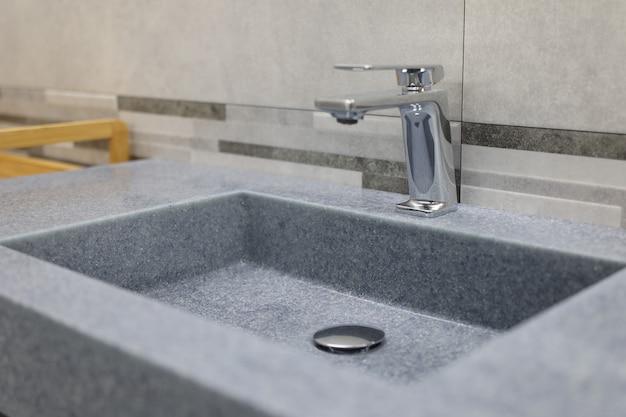 Umywalka lub mycie rąk