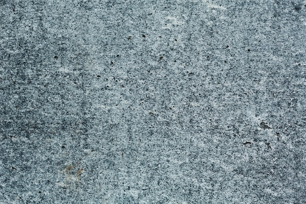 Upaćkany ścienny sztukateryjny tekstury tło
