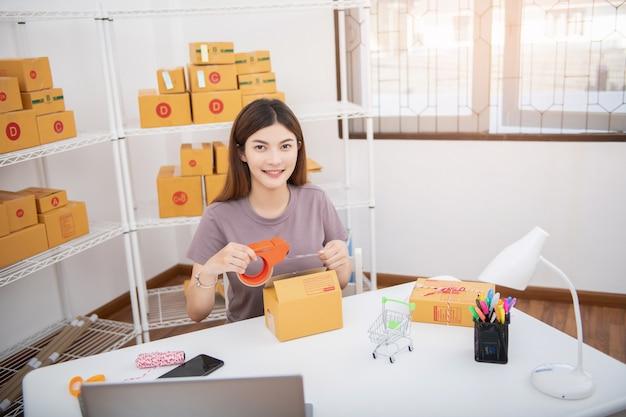 Uruchom małego przedsiębiorcę mśp