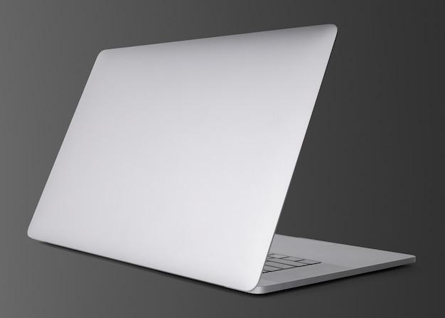 Urządzenie cyfrowe pokrowiec na laptopa