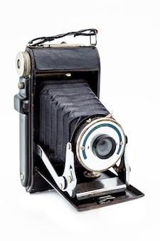 Vintage aparat