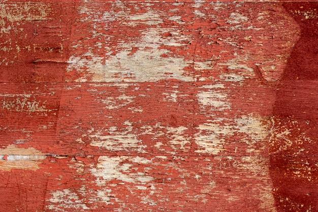 Vintage drewniana powierzchnia