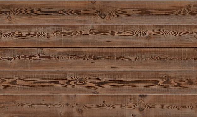 Vintage drewniana tekstura
