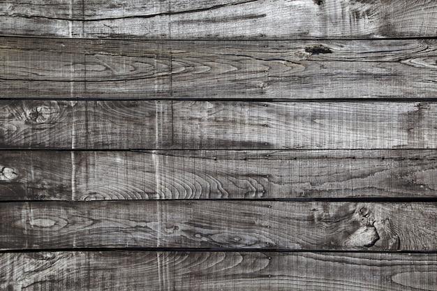 Vintage drewniane dno przemysłowe