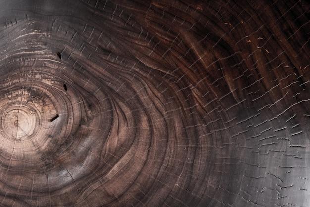 Vintage drewniane podłogi tekstura tło