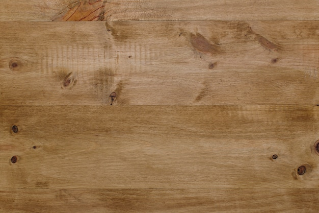 Vintage drewniane