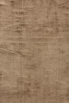 Vintage drewno o szorstkiej powierzchni