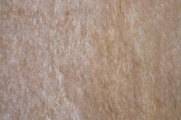 Vintage i stare drewniane jako tło lub tekstura - miejsce na treść.