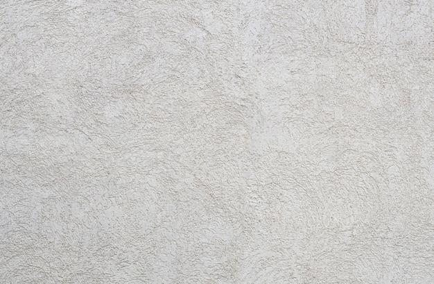 Vintage lub grungy szare tło z naturalnego cementu lub kamienia stary tekstura jako ściana w stylu retro.