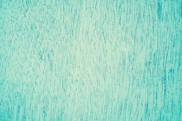 Vintage niebieski kolor tła drewniane tekstury