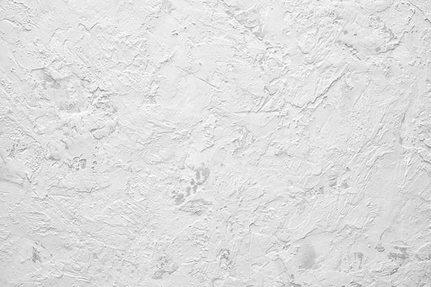 Vintage ściana. tekstura cementu i betonu