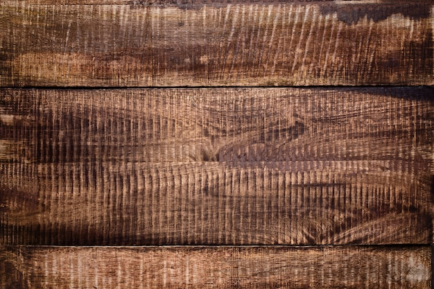 Vintage szary tekstura drewna. abstrakcyjny