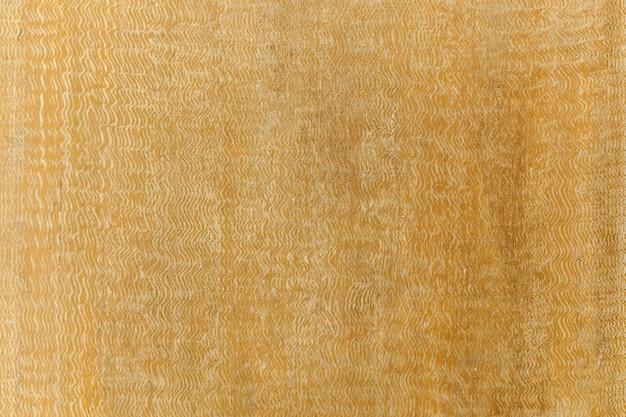 Vintage tekstury tła drewna z abstrakcyjnymi wzorami