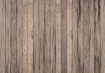Vintage wieku drewna grubej tekstury tła.