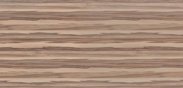 Vintage wzór tekstury drewna laminowanego