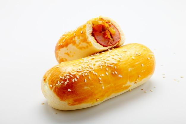 Waga do zważenia chleba