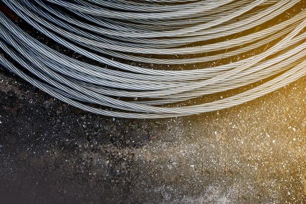 Walcówka aluminiowa do zastosowań przemysłowych