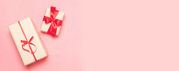 Walentynki, dzień matki, koncepcja dzień kobiet