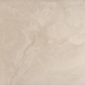 Wapień tekstura lub tło