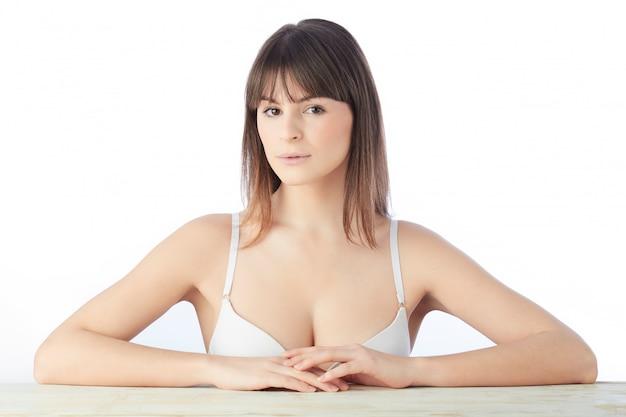 Wellness kobieta