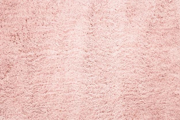 Wełna teksturowanej tło