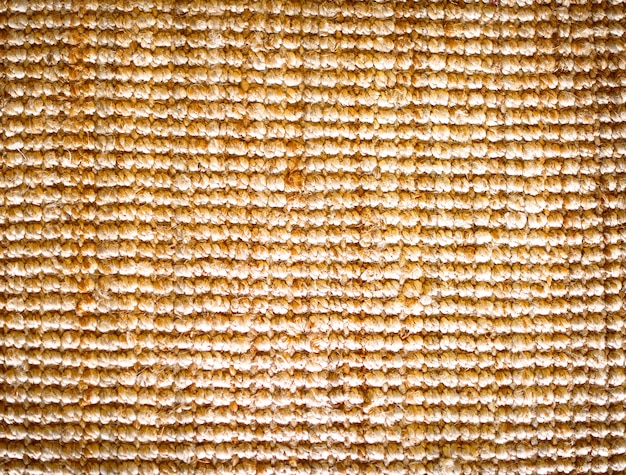 Wełniane pościel tła textured wzór tkany pojęcie