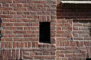 Wentylacyjne murowane