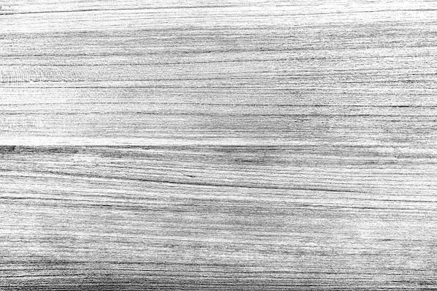 Widok z góry blat z czarnego drewna tekstury. koncepcja tło czarny piątek.