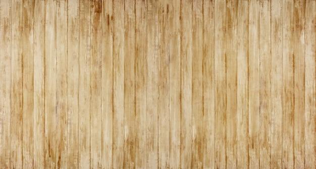 Widok z przodu na drewniany panel ag runge
