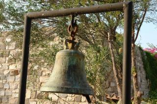 Wielki dzwon