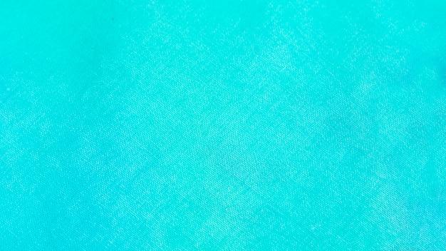 Wielobarwna, gradientowa powierzchnia tkaniny w kolorze tie-dye