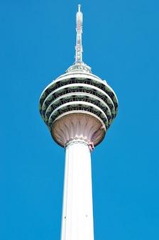 Wieża kuala lumpur