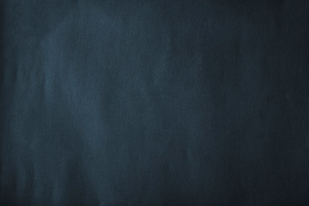 Winieta ciemnoniebieski papier teksturowane tło