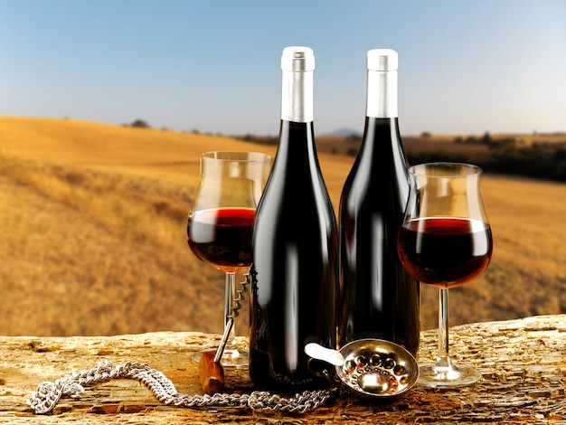 Wino doc