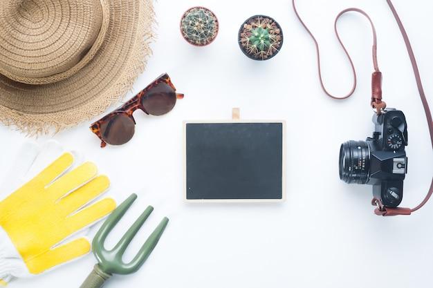 Wiosna napisz obiekt hobby okulary słoneczne zdrowe