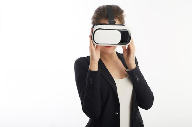 Wirtualna rzeczywistość