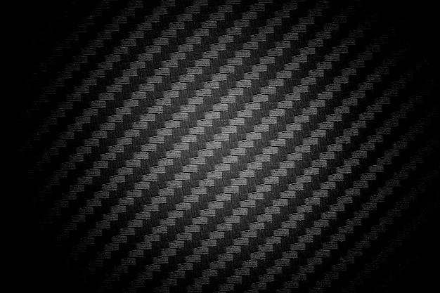 Włókno węglowe kompozytowe tło surowca